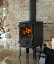 pellet gas and wood stoves north winds stove u0026 fireplace