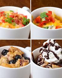 200 best breakfast brunch images on breakfast