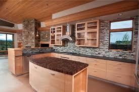 Kitchen Mosaic Tiles Ideas Glass Tile Backsplash Ideas