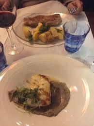 cuisine valentin valentin barcelona eixle restaurant reviews phone number