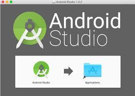 android studio ui design tutorial pdf android studio tutorial hello world app journaldev