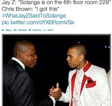 Jay Z 100 Problems Meme - whatjayzsaidtosolange the best memes the hollywood gossip