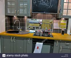Kitchen Design Stores Paris France Modern Kitchen Design Shops Inside Displays