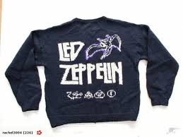 led zeppelin sweater sweater led zeppelin wheretoget
