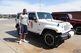lebron james jeep chris paul net worth salary house car wife u0026 family 2017 muzul