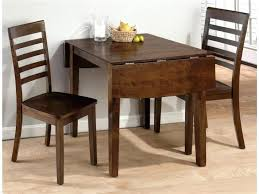 round dining table for 6 with leaf small dining table for 6 round kitchen table for 6 round kitchen
