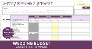 cost of wedding programs wedding planners wedding budget calculator for best and planned