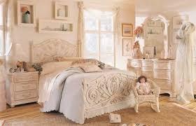 deco chambre romantique beige décoration chambre ado romantique