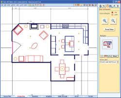Smart Home Designs Of Fine Amusing Smart Home Design Plans Home - Smart home design plans