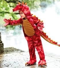 Dragon Halloween Costumes Perfect Halloween Costume Chasing Fireflies