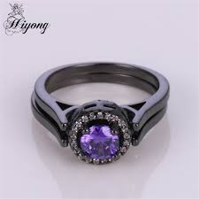 online buy wholesale different color purple from china different