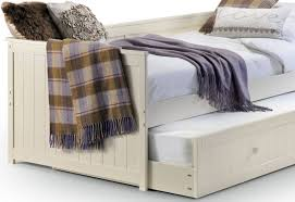 daybeds with trundle for sale in canada tags day beds with