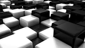 Black And White Furniture by Wallpapers Black And White Hd 1920x1440 240 88 Kb