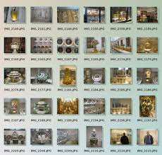 index of rogerw as pictures sisi museum vienna