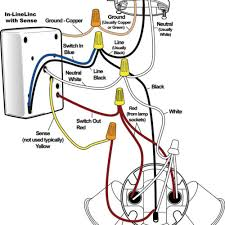 photocell socket wiring diagram photocell wiring directions lamp