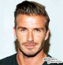 hairstyles for men with big foreheads short hairstyles for men with big foreheads 2014 short