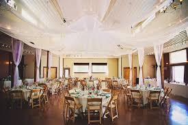 wedding venues in montana wedding reception venues in billings mt 56 wedding places