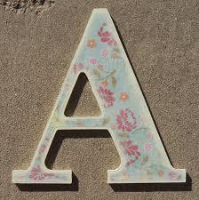 27 best a u0026j u0027s images on pinterest letter j alphabet letters