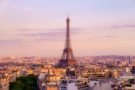 paris travel guide u2013 restaurants shopping u0026 things to do