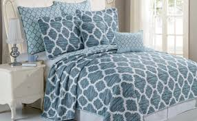 bed spreads covers and bedding bedspread sets