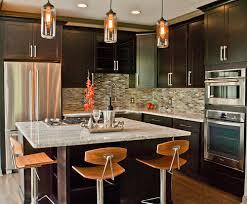 residential kitchen design classic stone residential kitchen