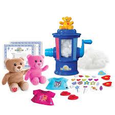 crafts for kids u0026 art supplies walmart canada candles ideas