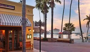 avalon grille catalina restaurants visit catalina island
