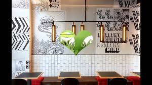 best cafe restaurant decorations 14 designs interior ideas