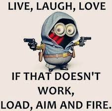 Funny Quotes And Memes - funny quotes best 45 very funny minions quotes minions meme