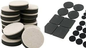 protecting hardwood floors protect hardwood floors from furniture protect your floors from
