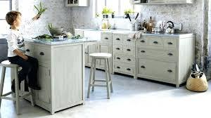 meubles cuisine pas cher occasion meuble de cuisine pas cher d occasion meuble cuisine pas cher