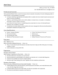 sample resume for staff nurse essay scoring guide advanced placement english edmond public nursing resume sample writing guide resume resume fetching nurse nursing resume sample writing guide resume resume fetching nurse