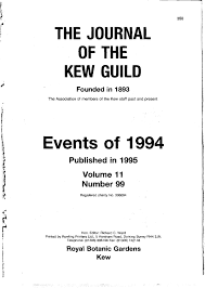 v11s99p350 all by kew guild journal issuu