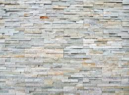 brick wall murals u0026 photo wallpapers wallpaperink co uk
