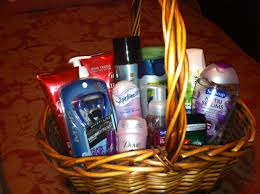 christmas gift baskets family coupon to christmas give gift baskets of everyday items