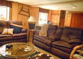Log Cabin Living Room Designs Cabin Living Room Furniture 2 Best Living Room Furniture Sets