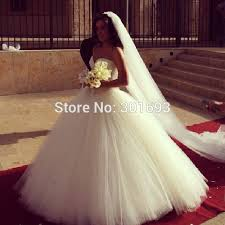 crystal beaded wedding dresses picture more detailed picture