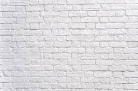 wall texture design home design white brick wall texture designbuild firms systems