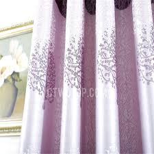 Purple Room Darkening Curtains Popular Of Purple Room Darkening Curtains Decor With Purple