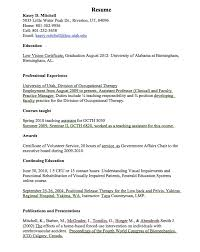 physical therapy cover letter sample sample physical therapist