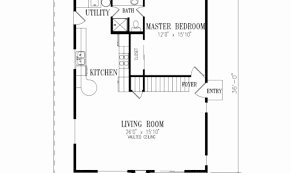 what is a mother in law floor plan in law suite floor plans elegant mother law suite floor plans