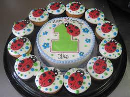 cupcakes cakeworks u0027 blog