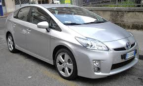 toyota car models and prices toyota prius xw30 wikipedia
