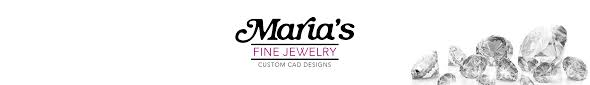 Haskell Map Maria U0027s Fine Jewelry Map U0026 Directions