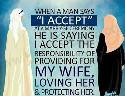 wedding quotes indonesia best 25 islamic wedding quotes ideas on muslim