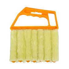 popular shutter cleaning tool buy cheap shutter cleaning tool lots