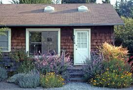 Urban Gardens San Francisco - urban gardener san francisco home decorating interior design