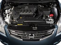 nissan acura 2012 2012 nissan altima price trims options specs photos reviews