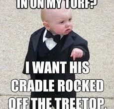 Godfather Meme Generator - deluxe godfather meme generator baby godfather vs drunk baby drunk