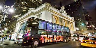 new york city activity u0026 attractions deals travelzoo